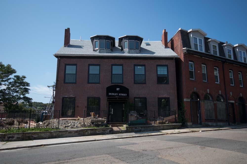 27 Dudley Street Boston 08182019 -4