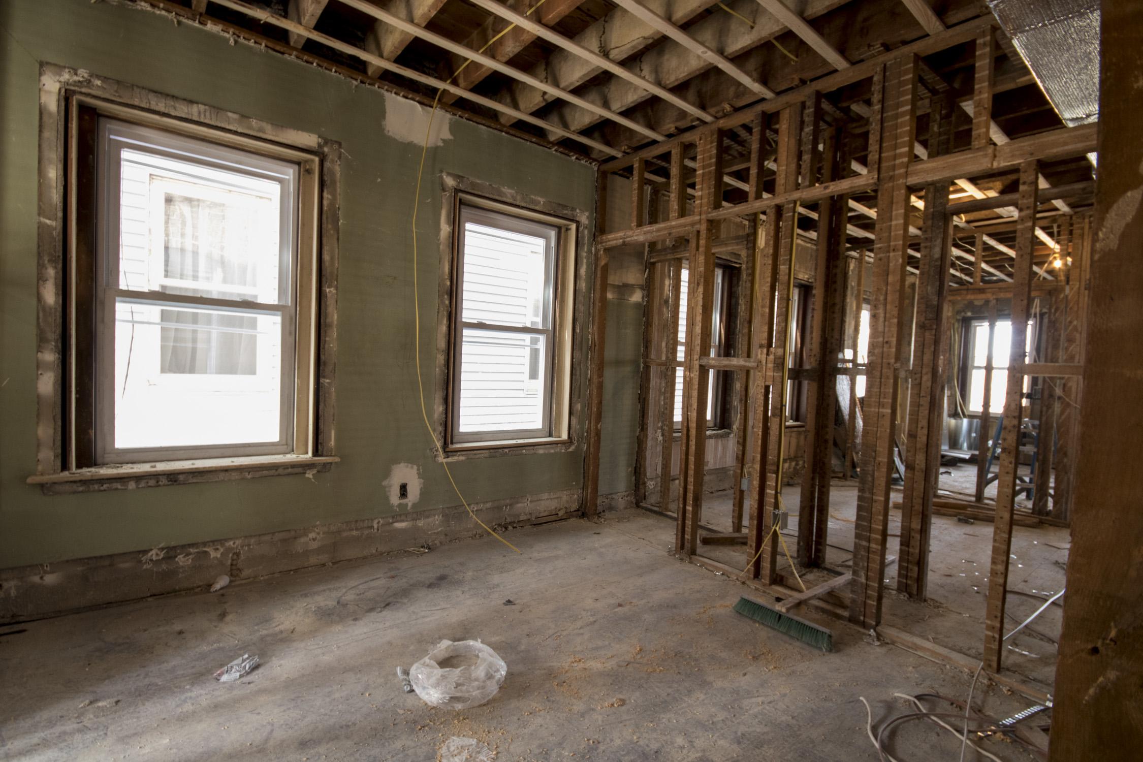 92 Camulet  Project P Northeast Contractors Boston General Contractors_165