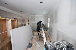 29 Darling Street Boston General Contractor P Northeast Contractors_5 (2)