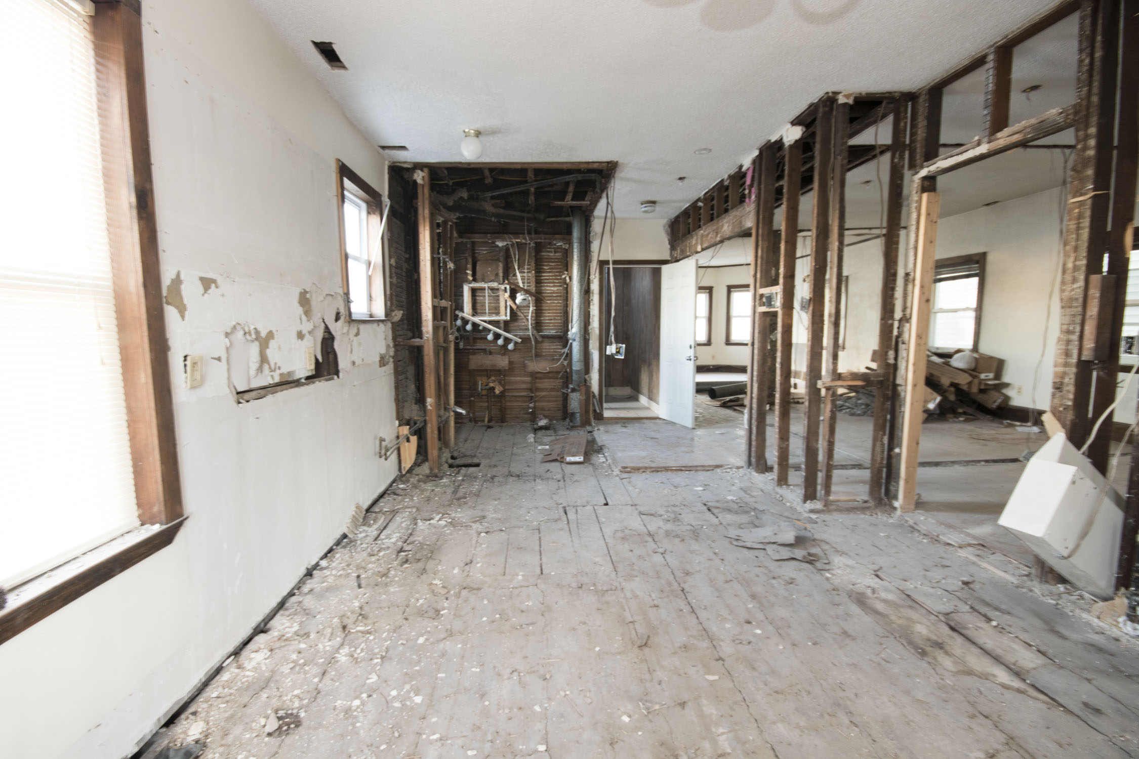 27 Darling Street Mission Hill Boston General Contractor_47