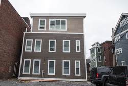 83 parker street home renovation boston general contractor_2