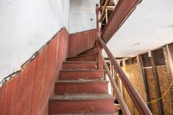 29 darling street project p northeast contractors boston general contractors_38
