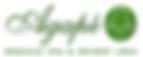 agape medical logo.png