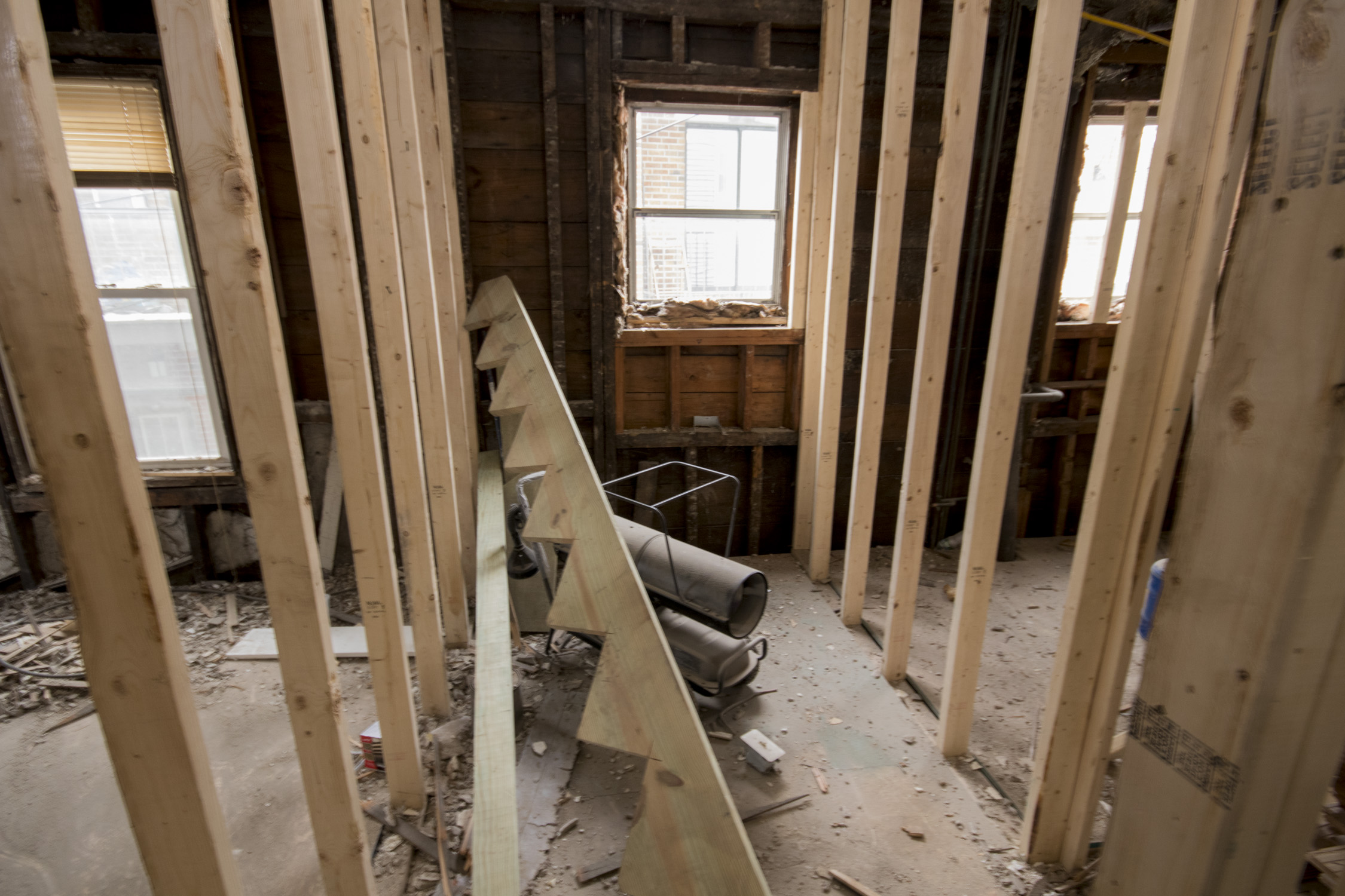 25 Darling St Boston General Contractors P Northeast Contractors_71