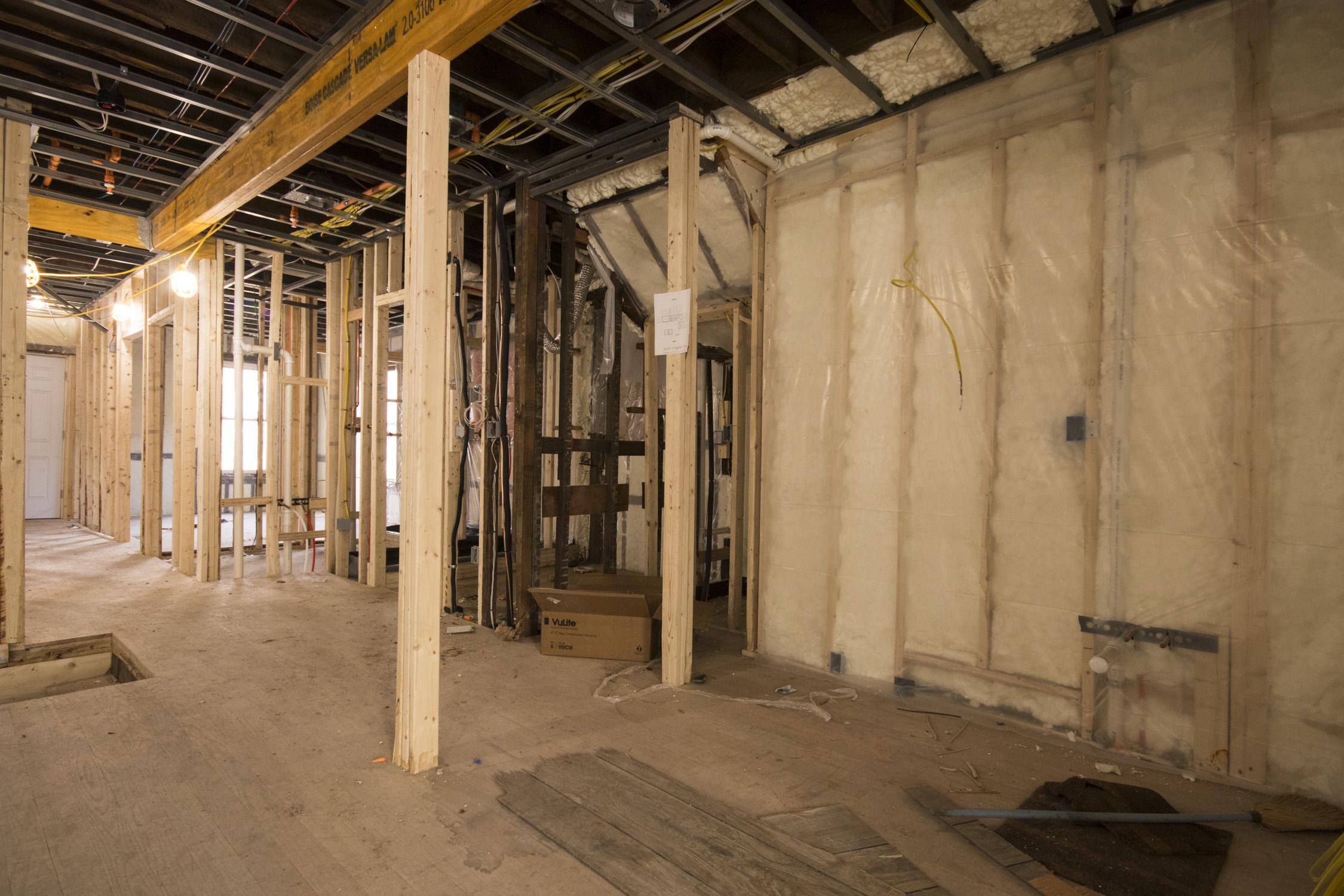 25 Darling Project P Northeast Contractors Boston General Contractors_37