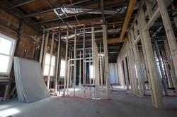 P. Northeast Contractors 27 Darling Street Boston Condo Renovation_235