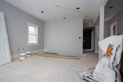 P. Northeast Contractors 27 Darling Street Boston Condo Renovation_10
