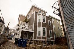 83 parker street home renovation boston general contractor_9