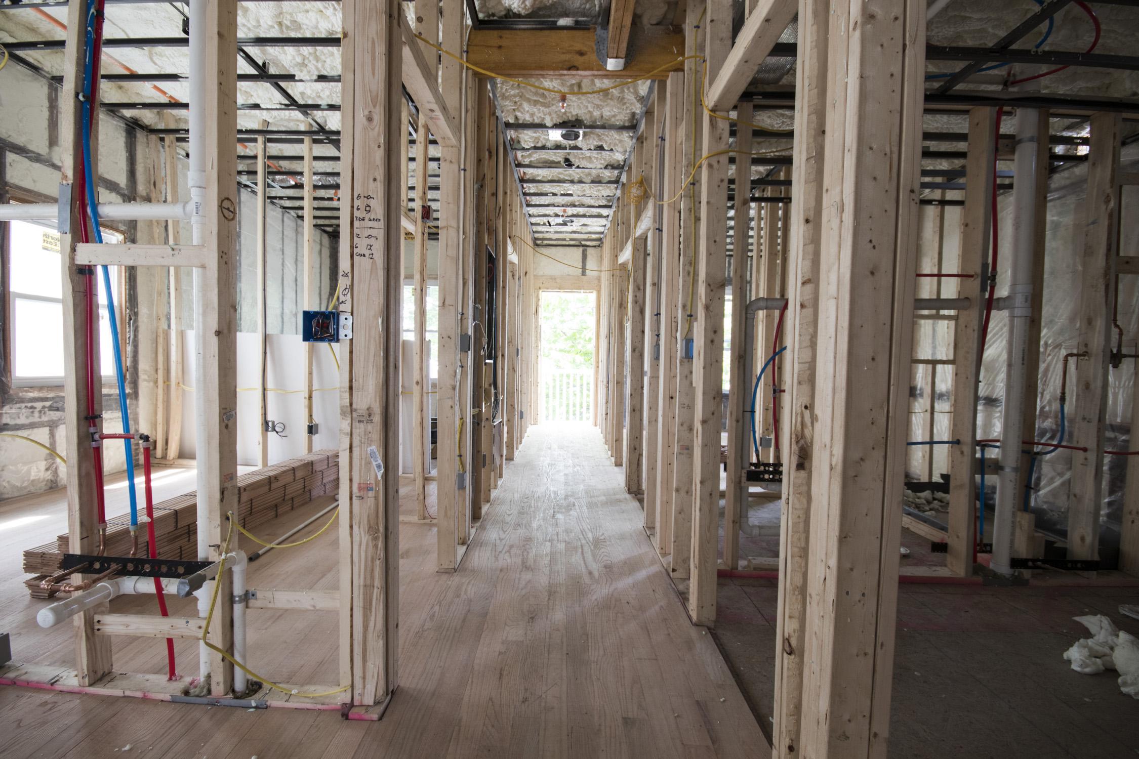 25 Darling Street Boston General Contractor P Northeast Contractors_134