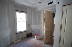 P. Northeast Contractors 27 Darling Street Boston Condo Renovation_96