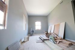 3215 washington P Northeast Contractors General Contractor boston_50