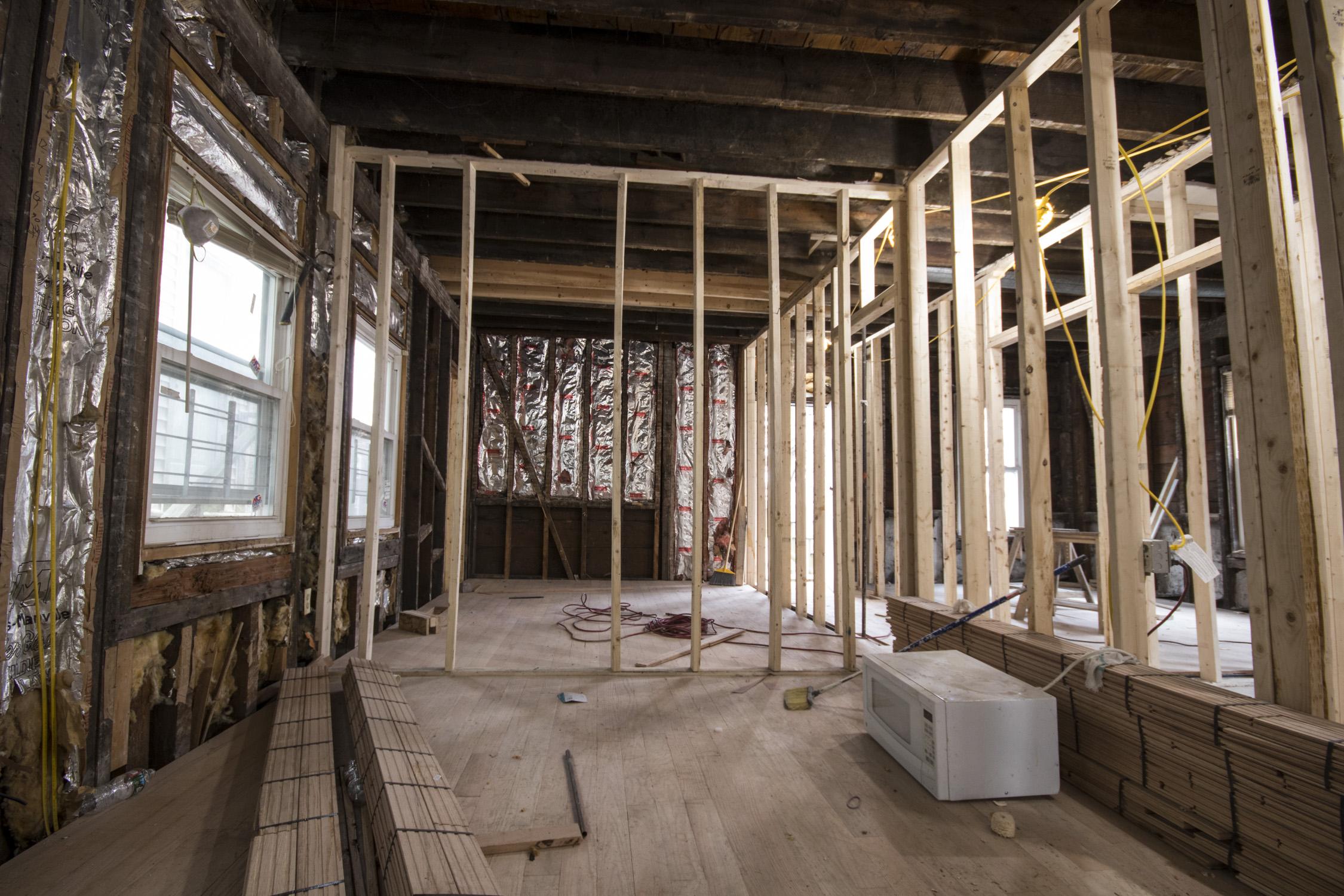 25 darling street homer enovation boston general contractors_29