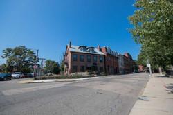 27 Dudley Street Boston 08182019 -6