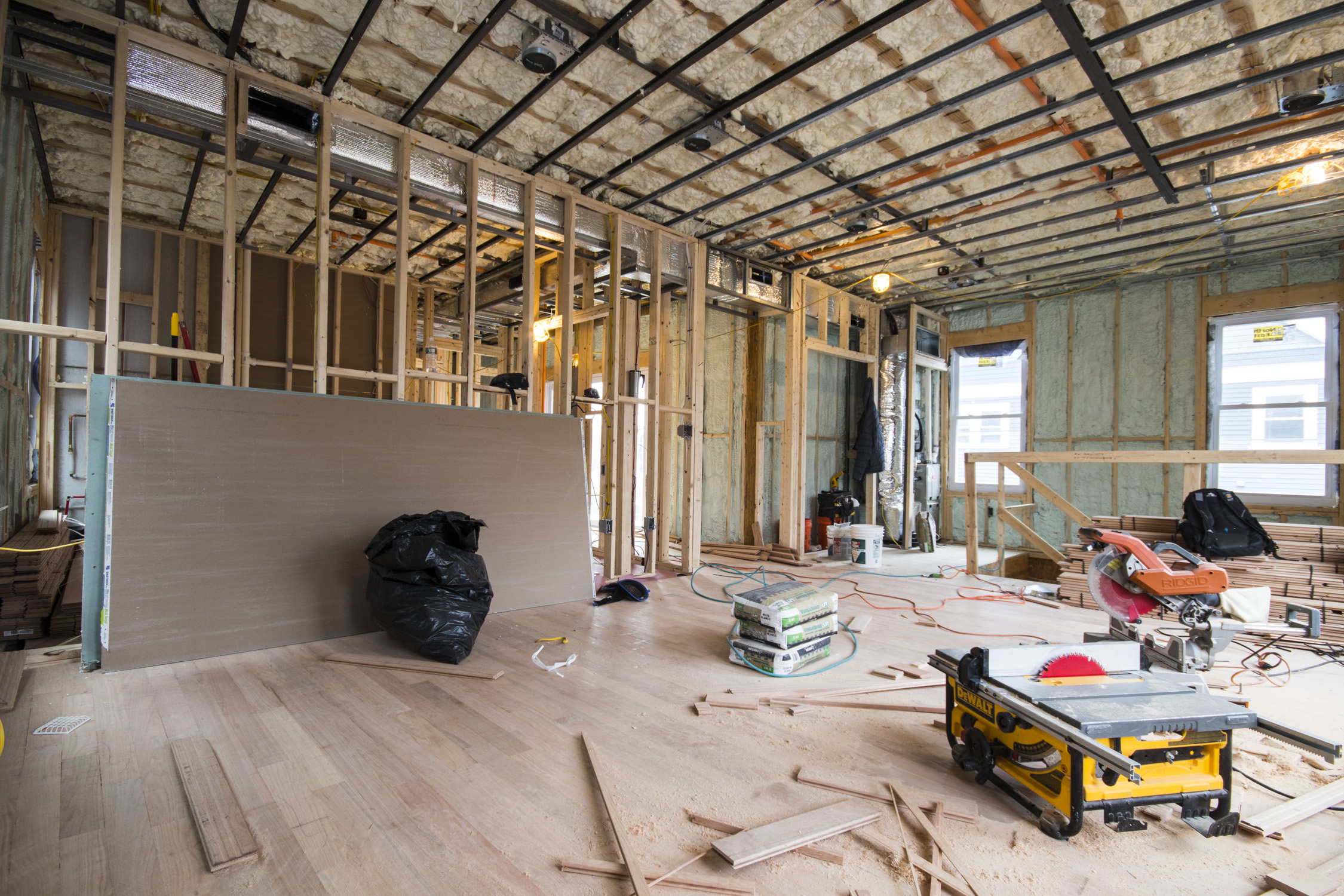 83 parker street home renovation boston general contractor_29