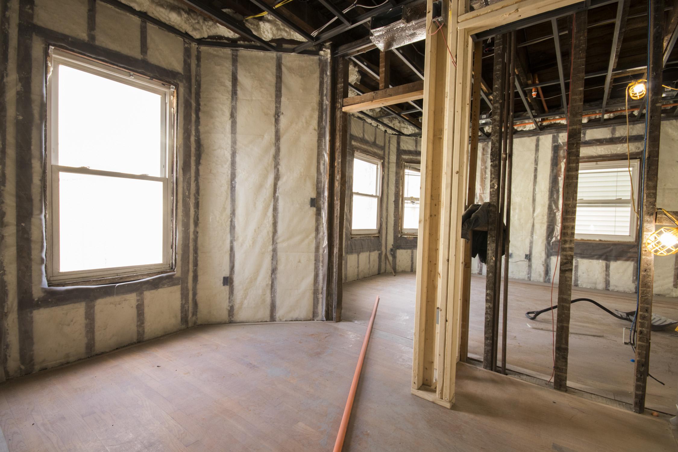 25 Darling Project P Northeast Contractors Boston General Contractors_143