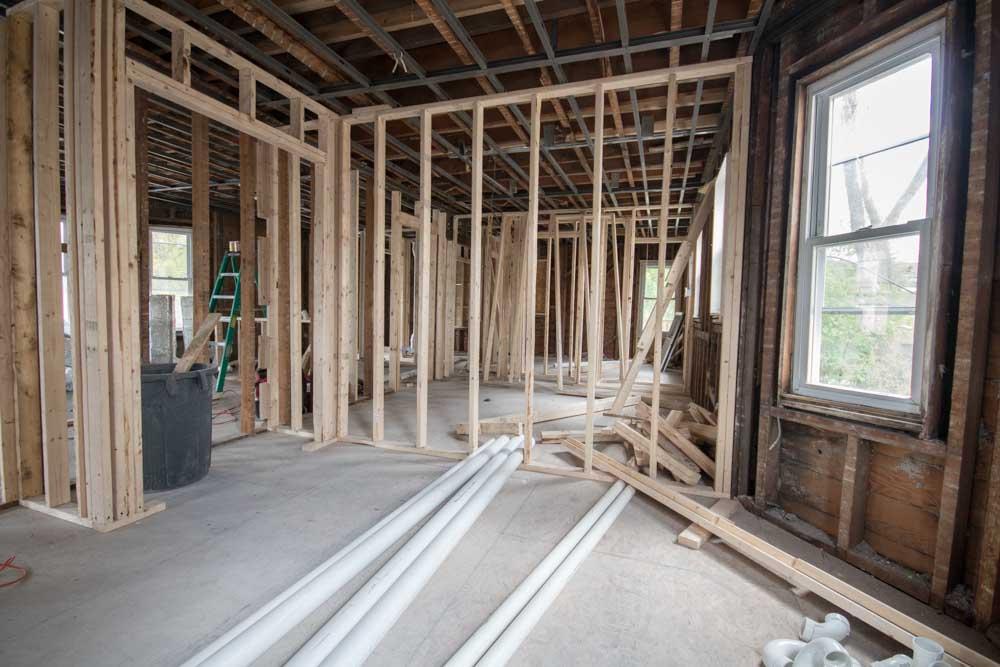 3296 Washington Street JP Boston Home Re