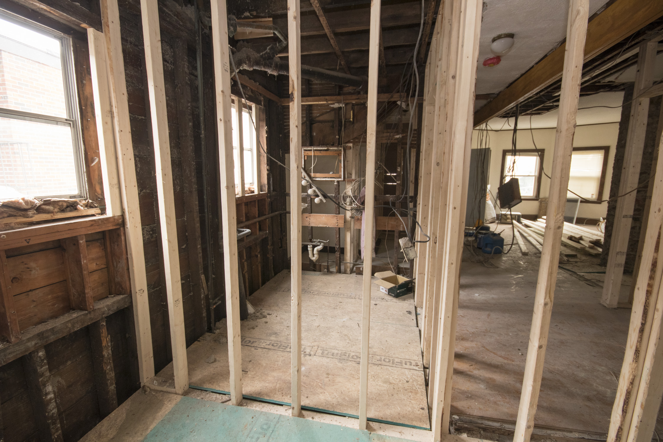 25 darling Mission Hill Full Gut Boston General Contractor_188 (11)