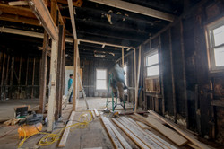 25 Darling Project P Northeast Contractors Boston General Contractors_335