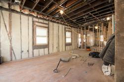 25 Darling Project P Northeast Contractors Boston General Contractors_164