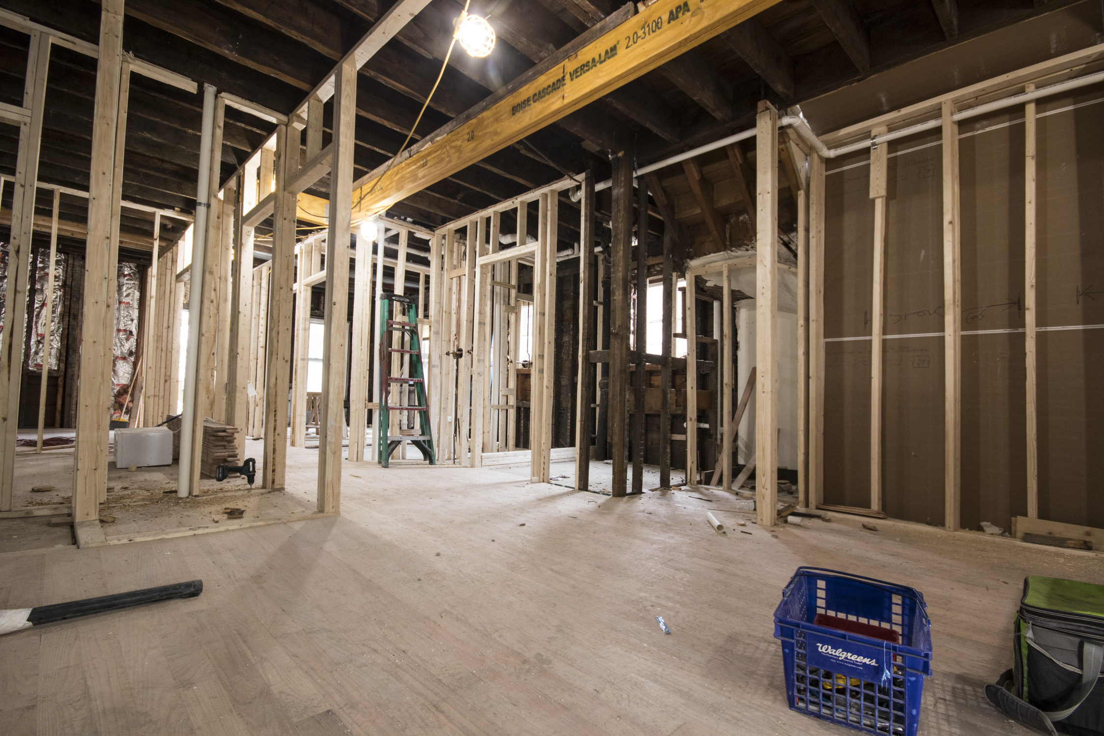 25 darling street homer enovation boston general contractors_19