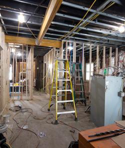 29 darling street project p northeast contractors boston general contractors_14