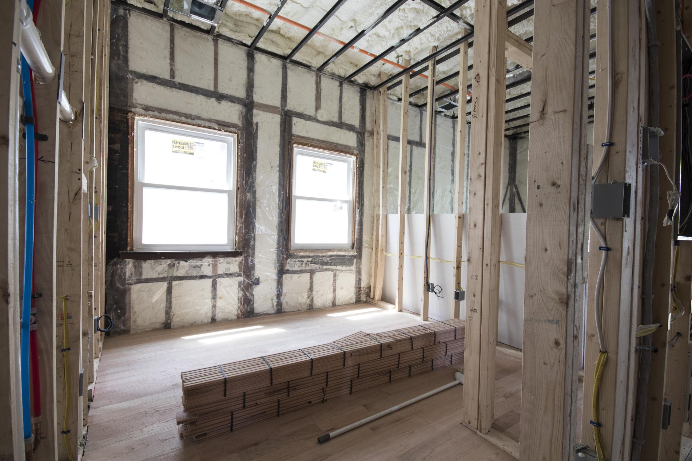 25 Darling Street Boston General Contractor P Northeast Contractors_137