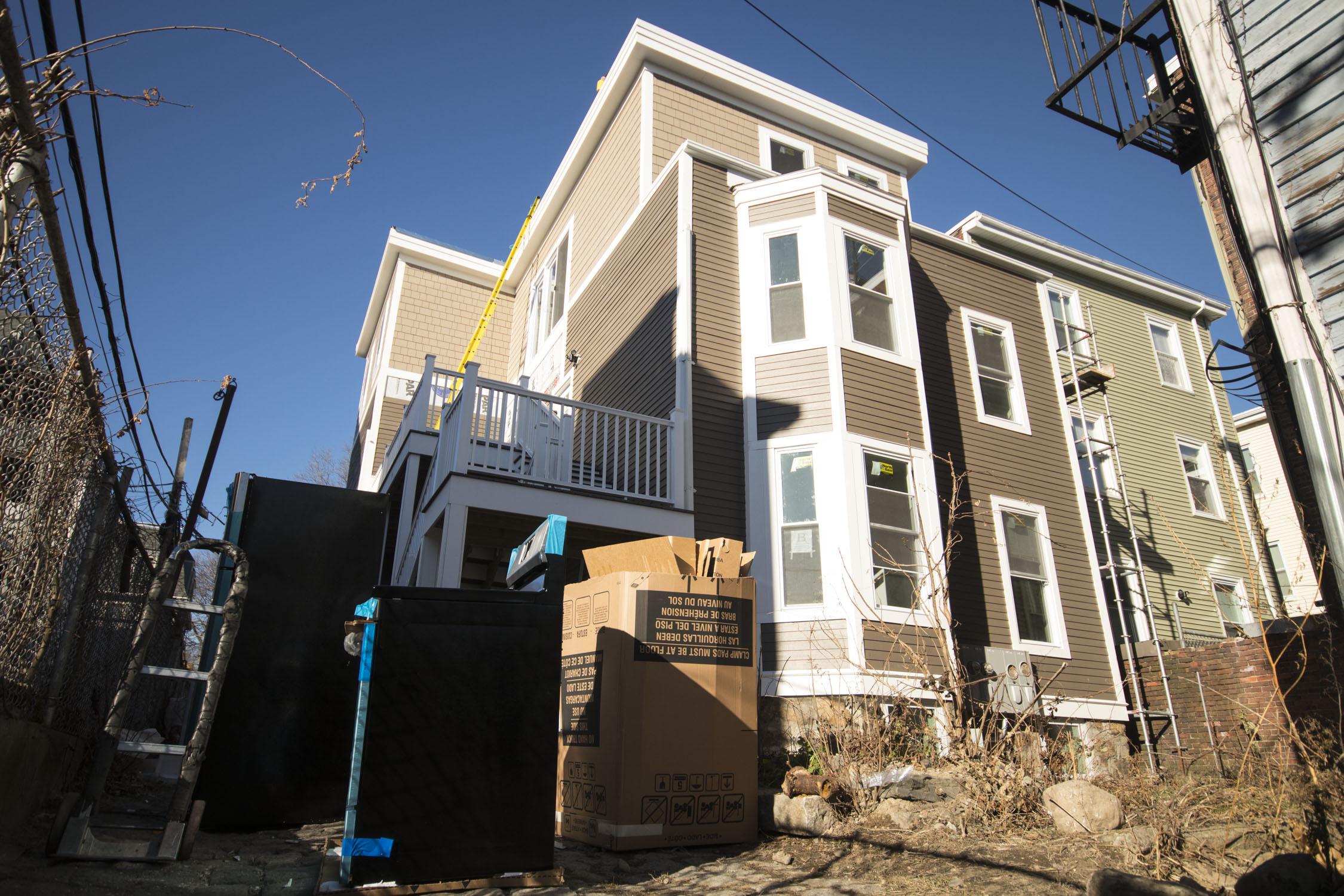 783 parker street  Boston General Contractors_4