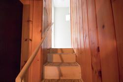 78 westchester  P Northeast Contractors General Contractor boston_90