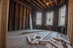 P Northeast Contractors Boston General Contractor 3215 Washington (6)