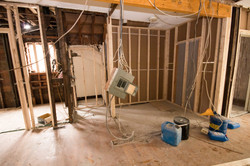 25 darling Mission Hill Full Gut Boston General Contractor_188 (24)