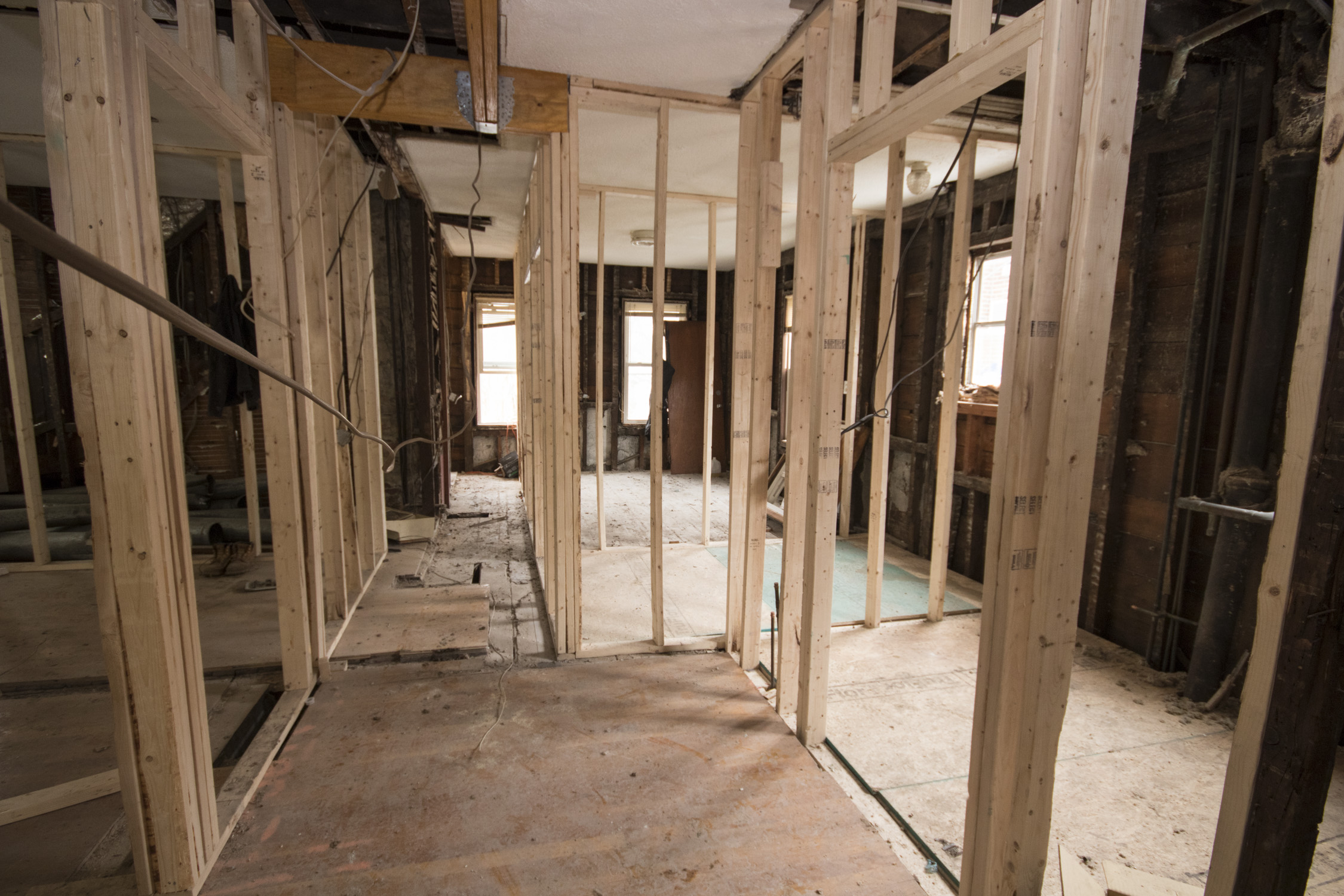 25 darling Mission Hill Full Gut Boston General Contractor_188 (31)