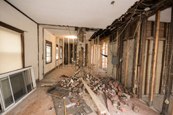 25 darling Mission Hill Full Gut Boston General Contractor_188 (45)