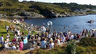 Fiskefestival.jpg