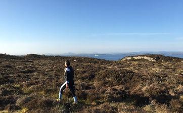 Nordsjøløypa