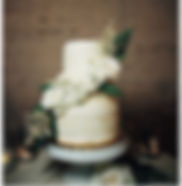 35-Lindsay-Matt-DIA-Film-Wedding-Cake_ed