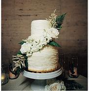 35-Lindsay-Matt-DIA-Film-Wedding-Cake_ed
