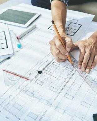 per construction planning.jpg