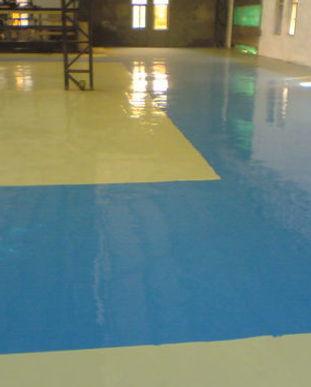 epoxy flooring.jpg