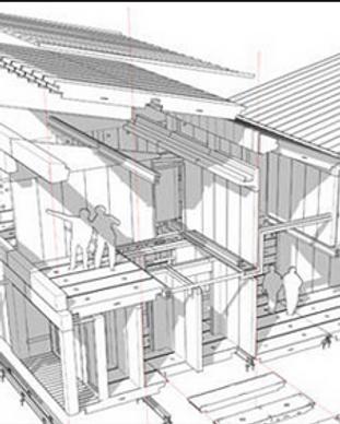 archi drafting.png
