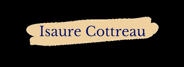 Isaure Cottreau.png