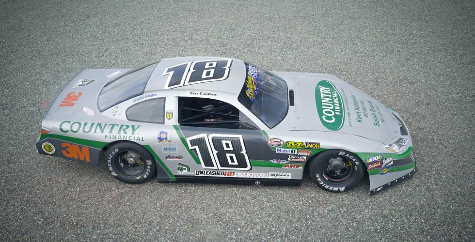 2020 Car.JPG