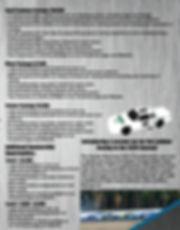 Brocure pg 3.jpg