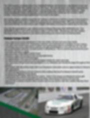 Brocure pg 2.jpg