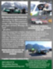 Brocure pg 4.jpg