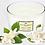 Thumbnail: 1.3KG LUXURY 5 WICK CANDLE Jasmine and Gardenia