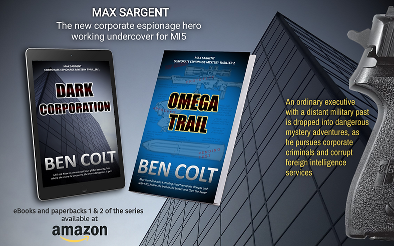 max sargent books ad.png
