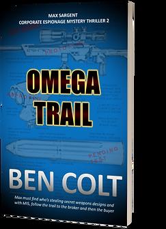 omega trail.png