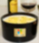 corporate gift logo candle.jpg