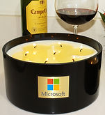 corporate gift logo candle.jpg