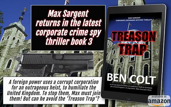 treason trap ben colt ad1.png